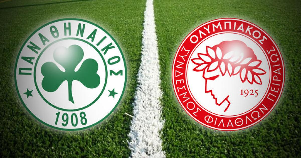 https://andrika.gr/panathinaikos-olympiakos-live-streaming-zontana-apo-to-oaka/