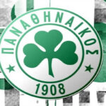 panionios-panathinaikos-live-streaming