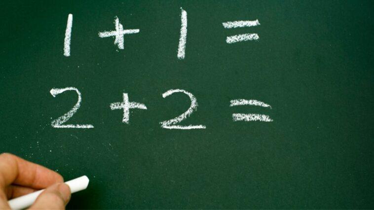 πανελλήνιες, πανελλήνιες 2020, απαντησεις μαθηματικών, λύσεις μαθηματικών