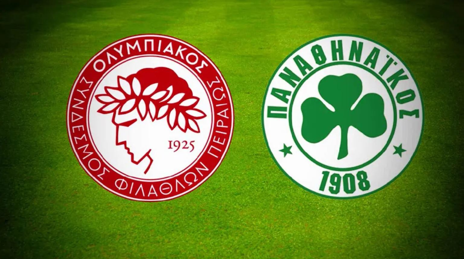 olympiakos-panathinaikos-live-streaming