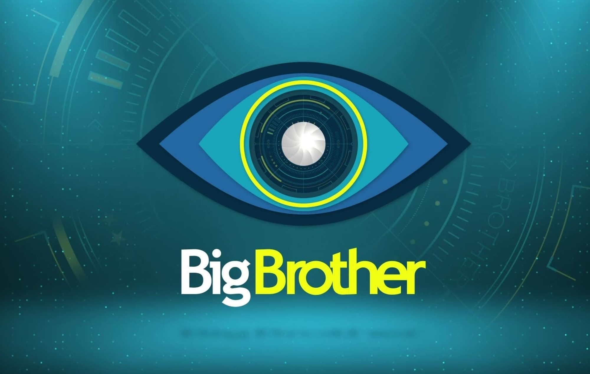 big brother spoiler
