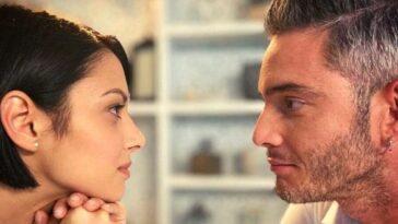 8 Λέξεις: Αιμίλιος και Ελισάβετ ξανά μαζί