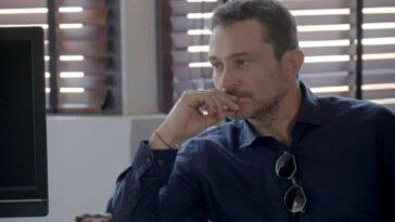 Ήλιος επεισόδια: Συλλαμβάνουν το Μενέλαο - Ο Δημήτρης μπλέκει σε άσχημα παιχνίδια