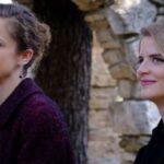 Άγριες Μέλισσες εξελίξεις: Πόλεμος ανάμεσα στις αδελφές Σταμίρη