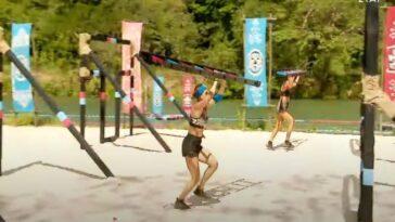 Survivor spoiler 02/03: Αυτή η ομάδα κερδίζει την δεύτερη ασυλία;