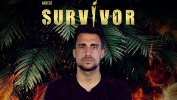 Survivor Στατιστικά 19/3/21: Ο Κατσούλης εξόντωσε τον Μπόγδανο