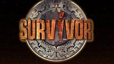 Survivor spoiler 1/3/21: Είναι αυτή η τελική τετράδα; Ποιοι πάνε τελικό
