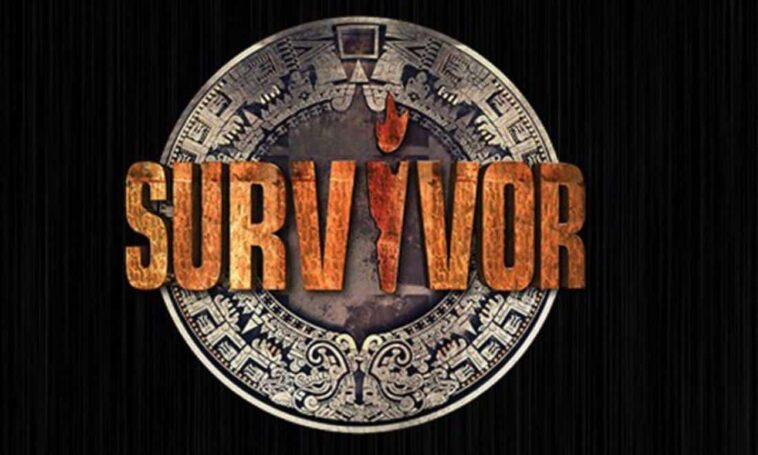 Survivor spoiler 3/03/21: Αυτός ο είναι ο παίκτης που αποχωρεί σήμερα;