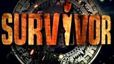 Survivor Στατιστικά 17/3/21: Η Μαυρίδη εκτοπίζει τον Κοψιδά - Κατσούλης-Ρουμελιώτη