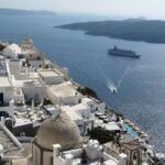 Ολοταχώς για το επίσημο άνοιγμα του ελληνικού τουρισμού την 14η Μαΐου – Τι λένε οι φορείς του κλάδου
