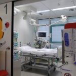 Γερμανία: Ξεπέρασαν τους 80.000 οι θάνατοι εξαιτίας της Covid-19