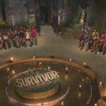 survivor:-zitise-syngnomi-apo-paikti