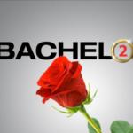 onoma-ekpliksi-o-bachelor-2-–-oures-sta-dokimastika