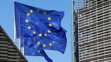 Η ΕΕ παρουσιάζει το σχέδιό της για Ινδία-Ειρηνικό και υπογραμμίζει ότι δεν στρέφεται εναντίον της Κίνας