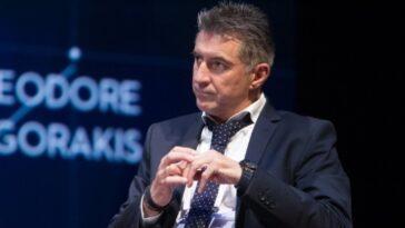 Υπέρ της UEFA ο Ζαγοράκης
