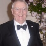 Απεβίωσε σε ηλικία 93 ετών ο πρώην αντιπρόεδρος των ΗΠΑ Ουόλτερ Μοντέιλ