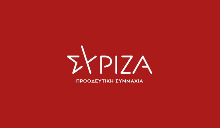 """syriza:-i-ptosi-tis-elladas-ston-deikti-""""eleftherias-tou-typou"""",-epivevaionei-tis-aparadektes-praktikes-tis-kyvernisis"""