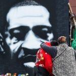 Ένοχος ο πρώην αστυνομικός Ντέρεκ Σόβιν για τη δολοφονία του Τζορτζ Φλόιντ