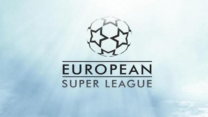 ESL: «Θα αναδιαμορφώσουμε το πρότζεκτ»