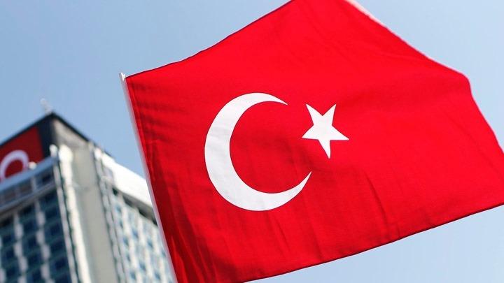 Τουρκία: Αντικαθίσταται η υπουργός Εμπορίου