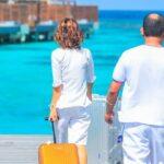 Στην κατηγορία 4  η Ελλάδα των αναθεωρημένων ταξιδιωτικών οδηγιών του Στέιτ Ντιπάρτμεντ