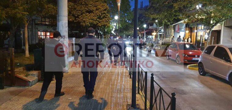 koronoios-metra:-oi-dyo-diaforetikes-opseis-se-plateies-tou-peristeriou-(foto-vinteo)