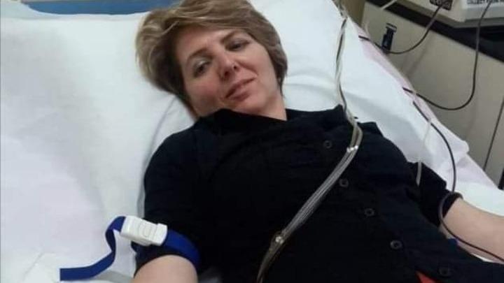 Ένας «δεσμός αίματος» με μια Ελληνίδα χάρισε ζωή και υγεία σε νεαρό Ιταλό