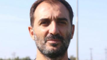 Ανικανοποίητος ο Χωριανόπουλος, «μπράβο» ο Ράσταβατς