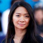Όσκαρ Καλύτερης Ταινίας στο «Nomadland» της Κλόι Ζάο