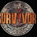survivor:-apopse-i-megali-allagi-tou-rialiti-pou-tha-charopoiisei-tous-tiletheates