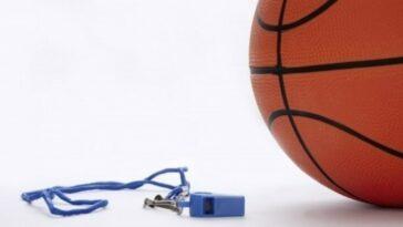 Basket League: Οι διαιτητές της 22ης αγωνιστικής