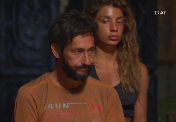 survivor-:-pos-apochorise-o-panos-kalidis-–-plirose-gia-na-fygei;