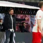 Η ιστορία του Γιούλιαν Νάγκελσμαν, του πιο ακριβού προπονητή στον κόσμο