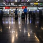 Αυστρία: Αίρεται από τις 19 Μαΐου η καραντίνα για ταξιδιώτες προερχόμενους από Ελλάδα