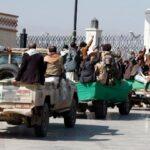 Υεμένη: Αποκρούστηκε «μαζική» επίθεση ανταρτών Χούθι