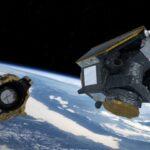 Το ευρωπαϊκό διαστημικό πρόγραμμα είναι έτοιμο για «απογείωση» με υψηλό προϋπολογισμό 14,9 δισ. ευρώ