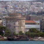 H εμπλοκή των Γότθων στη σφαγή στον Ιππόδρομο της Θεσσαλονίκης