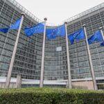 ΕΕ: Ρωσία και Κίνα διασπείρουν παραπληροφόρηση για τα εμβόλια των δυτικών φαρμακευτικών