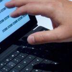 ΕΕ: Θα αφαιρείται μέσα σε μια ώρα «τρομοκρατικό» περιεχόμενο από το Διαδίκτυο