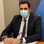 Ι. Σμυρλής: Η Ελλάδα στηρίζει τη νέα χρηματοδοτική Aρχιτεκτονική για την ανάπτυξη της ΕΕ