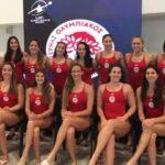 ΘΕΜΑ Euroleague γυναικών (Final-4): Στη Βουδαπέστη για τη 2η κούπα ο Ολυμπιακός