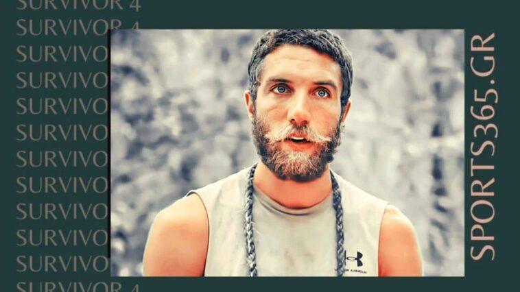 survivor-4-spoiler-(01/05):-poios-einai-pragmatika-o-giorgos-koromi;