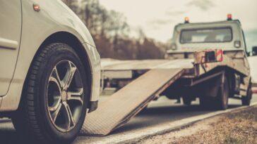 φθηνη ασφαλεια αυτοκινητου