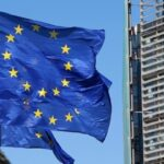 ΕΕ: Η Μόσχα έχει επιλέξει το δρόμο της αντιπαράθεσης