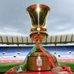 Μόνο με ομάδες των Serie A και B εφεξής το Κύπελλο