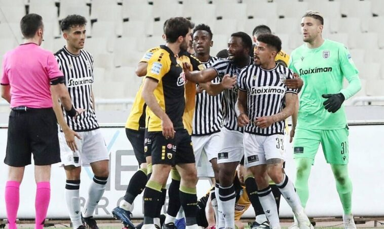 super-league-(play-off-–-7i-agonistiki):-stin-evropi-o-paok,-sta-tartara-i-aek