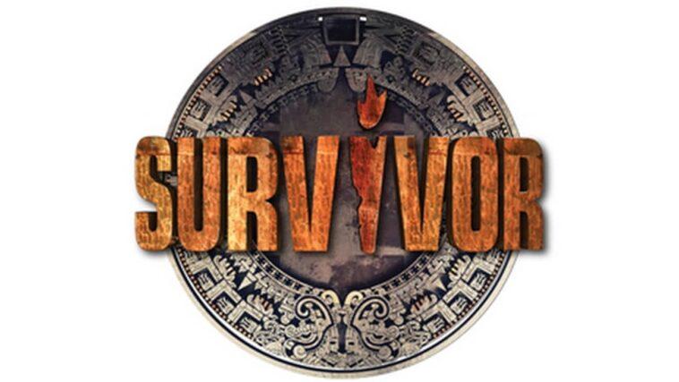 survivor:-posoi-psifisan-ton-james-kai-posa-itan-ta-esoda;