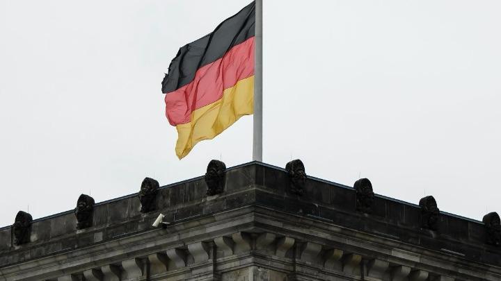 Γερμανία-Δημοσκόπηση: Πρώτοι οι Πράσινοι