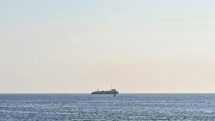 Ιταλικά μμε: Λιβυκό στρατιωτικό σκάφος άνοιξε πυρ κατά ιταλικού αλιευτικού –  Τραυματίστηκε ο καπετάνιος του
