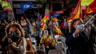 ispania:-ekloges-to-deftero-eksamino-tou-2023